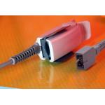 Adult finger clip SpO2 Sensor S0010B-S